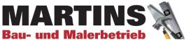 Martinsbau | Bau- und Malerbetrieb